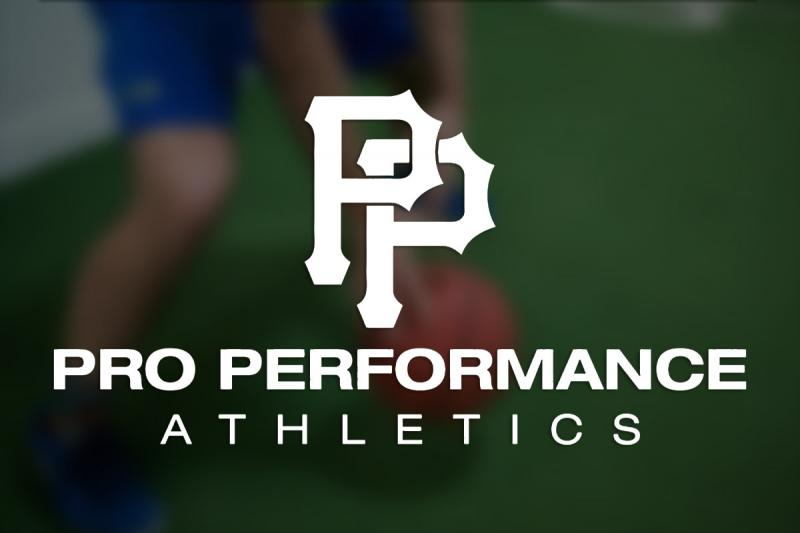 Pro Performance Athletics