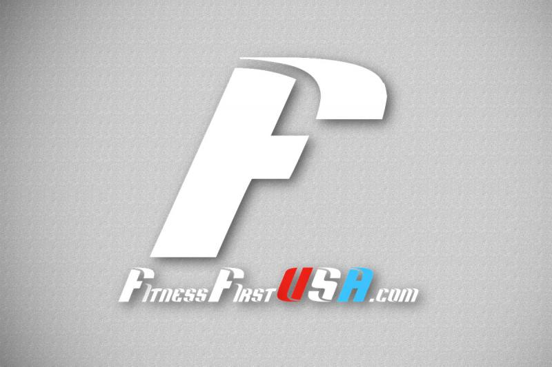 Fitness First USA