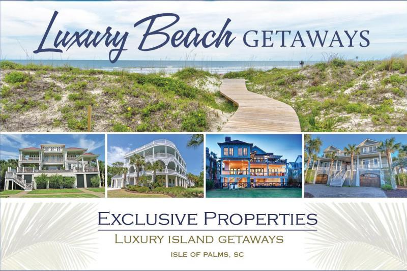 Exclusive Properties