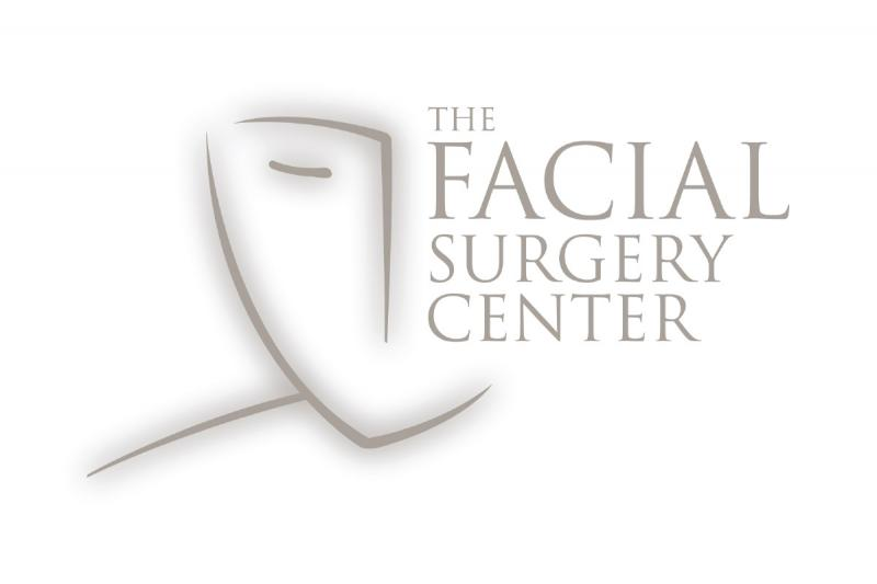 The Facial Surgery Center