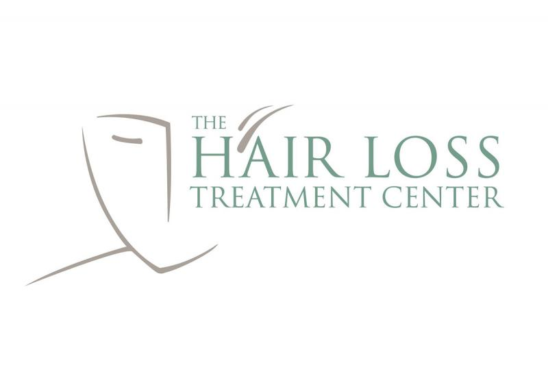 Hair Loss Treatment Center