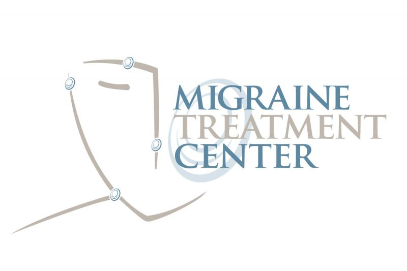 The Migraine Treatment Center