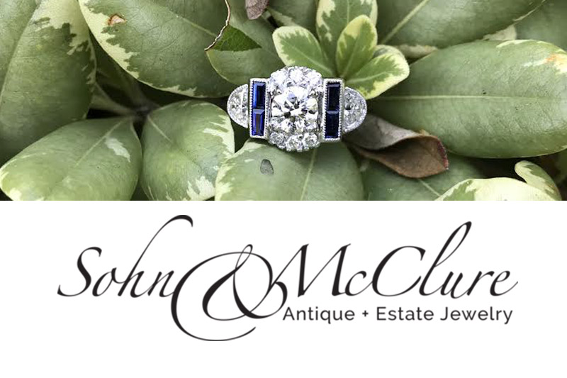 Sohn and McClure Jewelers
