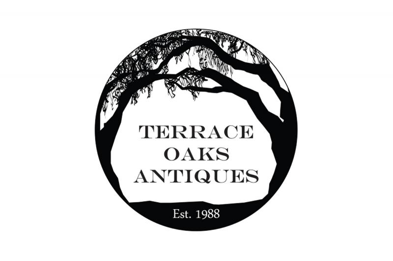 Terrace Oaks Antiques