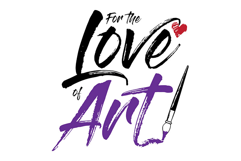 For the Love of Art LLC