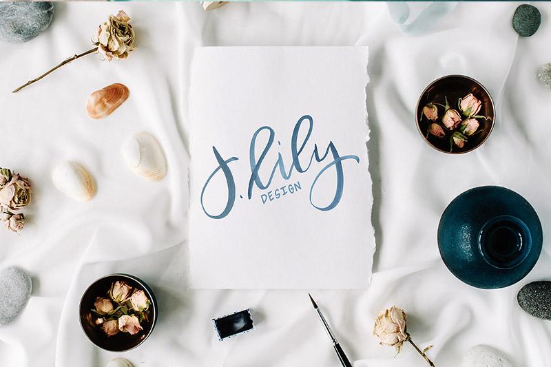 J. Lily Design
