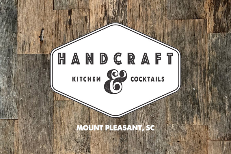 Handcraft Kitchen & Cocktails