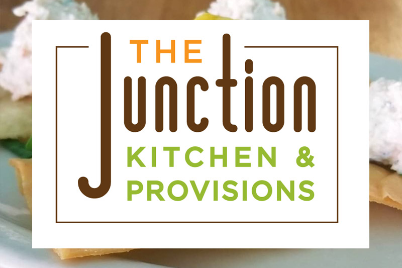 The Junction Kitchen