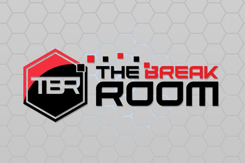 The Break Room