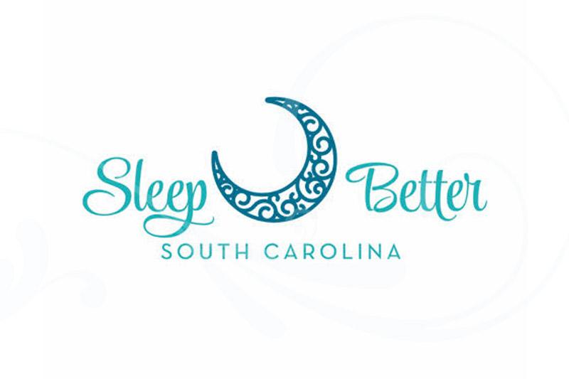 Sleep Better South Carolina