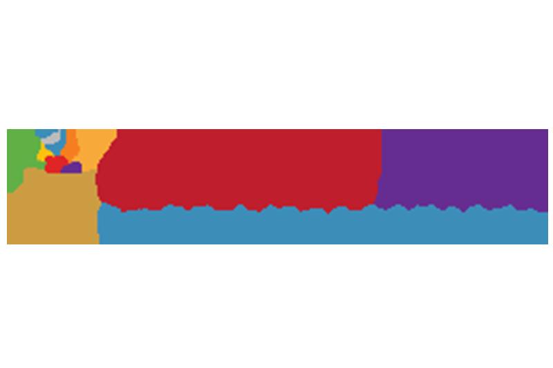 Groceries Ahead