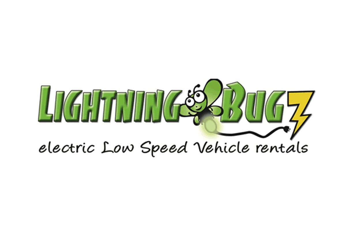 Lightning Bugz Rentals