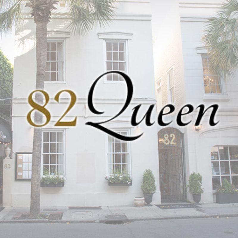 82 Queen