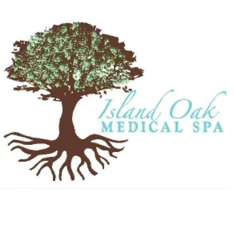 Island Oak Medical Spa