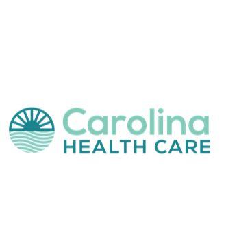 Carolina Health Care