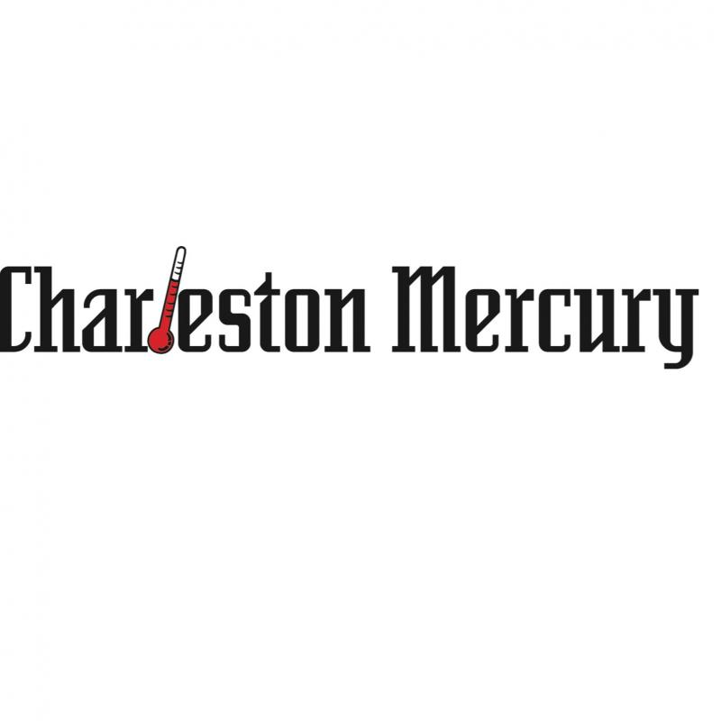 Charleston Mercury