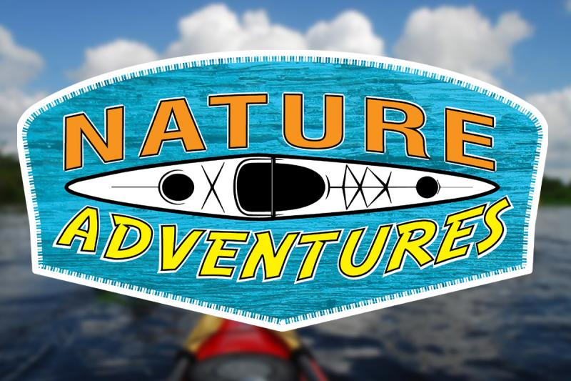 Nature Adventures, LLC