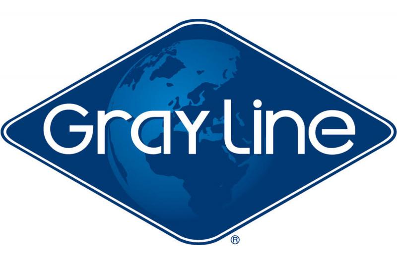 Gray Line of Charleston
