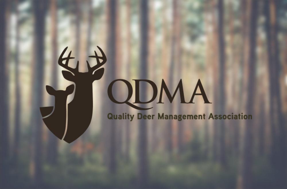 Lowcountry QDMA Banquet