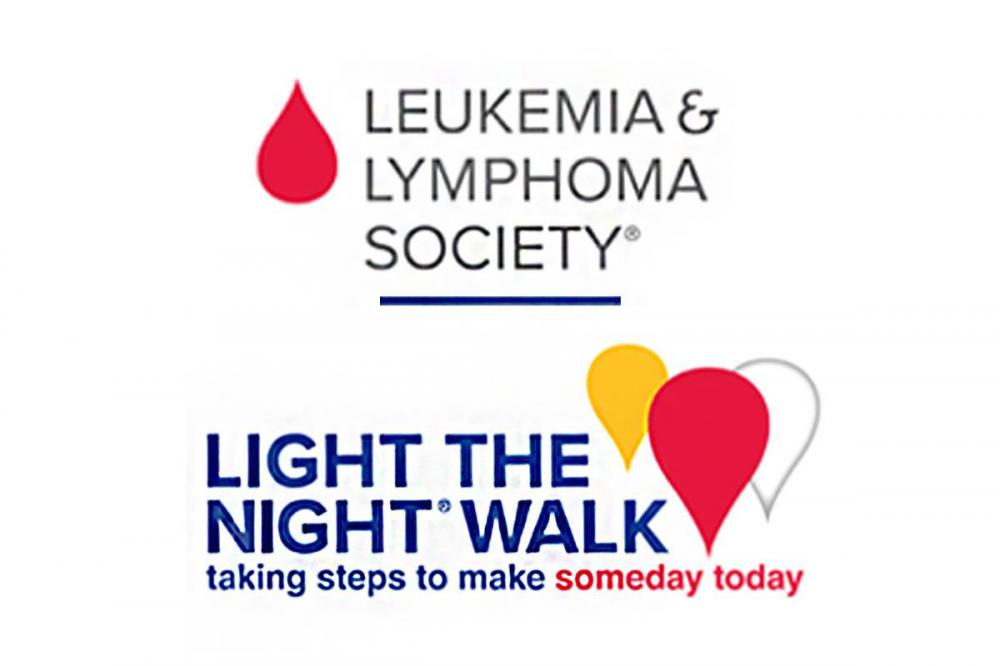 Light The Night | Leukemia & Lymphoma Society