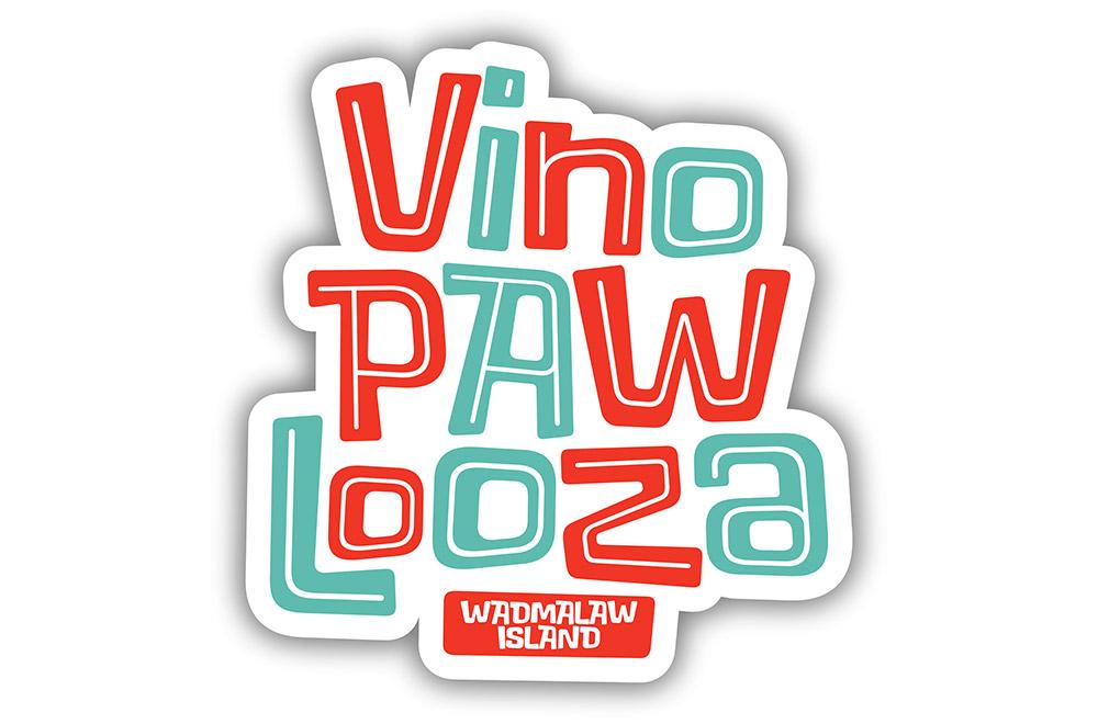 Vino-PAW-Looza